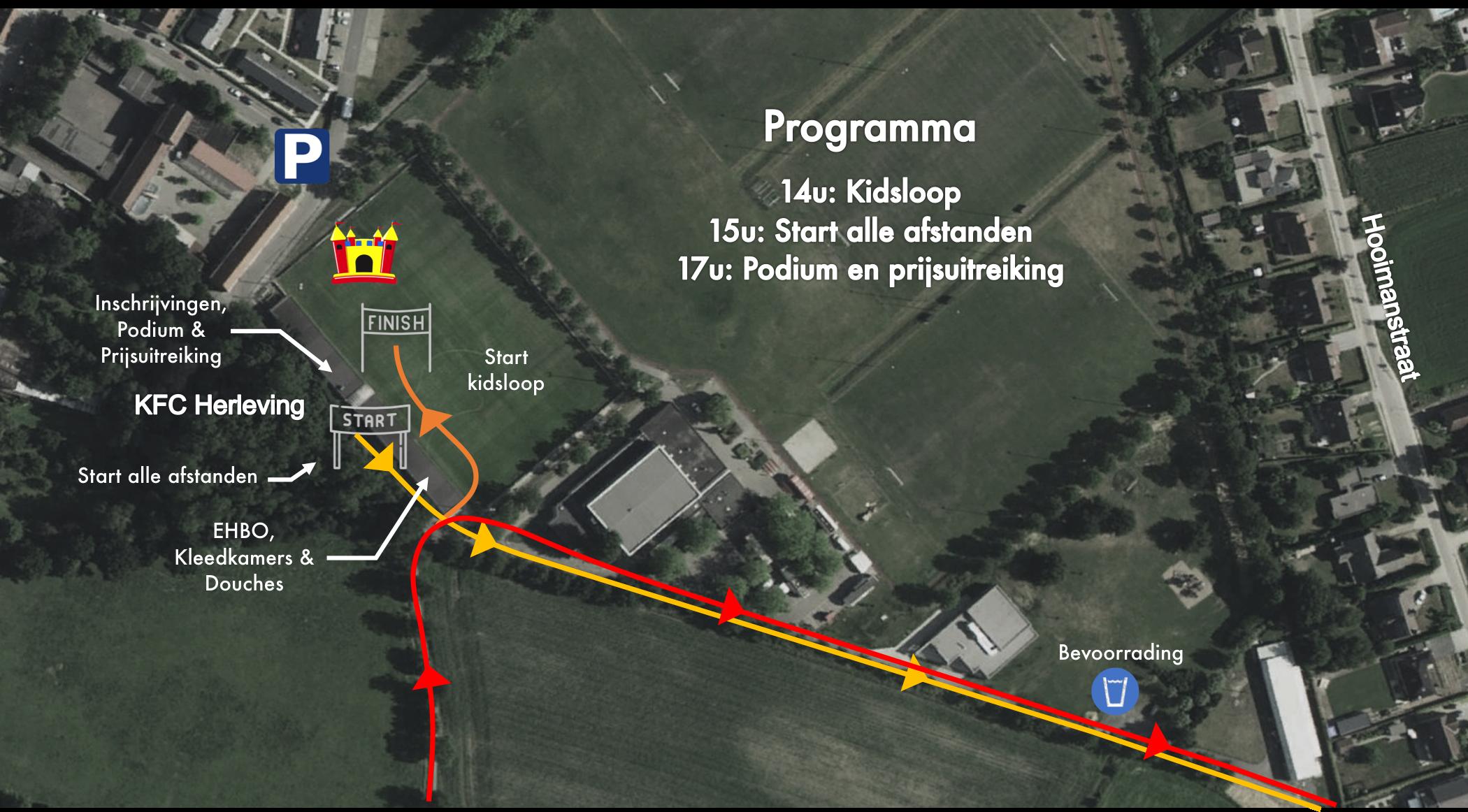 situatieplan_bokkenloop2019